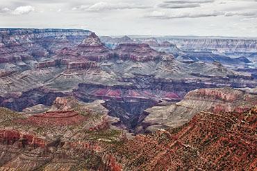 Najlepši nacionalni parkovi sveta 2_1