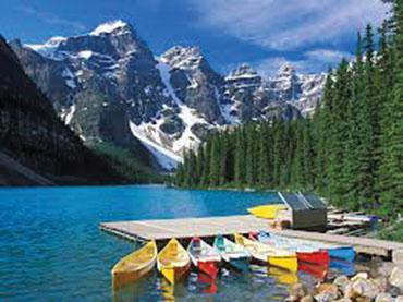 Najlepši nacionalni parkovi sveta 4_1