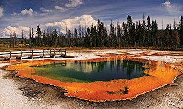 Najlepši nacionalni parkovi sveta - Page 2 6