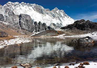 Najlepši nacionalni parkovi sveta - Page 2 9