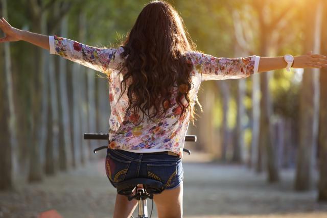 biciklo2