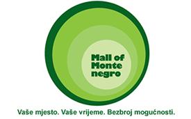 mallofmontenegro_logo_png
