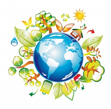 eco-friendly-save-the-planet-and-so-on-do-you-use-green-eco-friendly-1024x1004