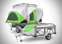 Sylvansport-Go-Camper-Trailer-1