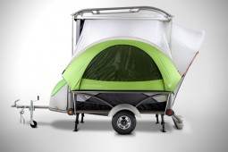Sylvansport-Go-Camper-Trailer-2