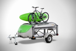 Sylvansport-Go-Camper-Trailer-3