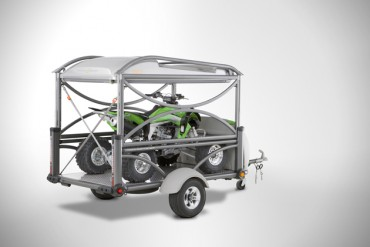 Sylvansport-Go-Camper-Trailer-4