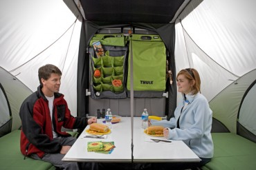 Sylvansport-Go-Camper-Trailer-7