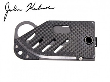 John-kubasek-creditor-carbon-fiber-money-clip-knife