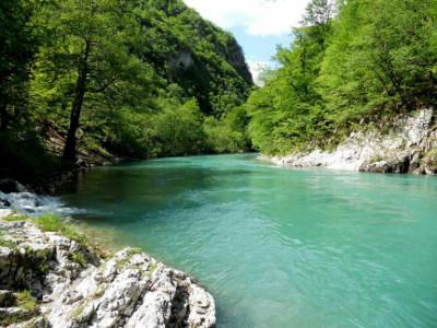 Crna Gora - Page 2 KANJON_TARA-area-400x300